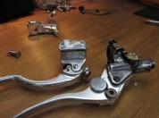 beringer-bremspumpe-brake-vs-nissin-mastercylinder-017