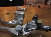 beringer-bremspumpe-brake-vs-nissin-mastercylinder-018