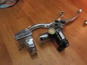 beringer-bremspumpe-brake-vs-nissin-mastercylinder-020