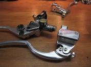 beringer-bremspumpe-brake-vs-nissin-mastercylinder-021