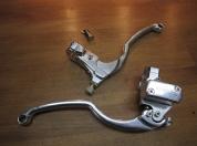 beringer-bremspumpe-brake-vs-nissin-mastercylinder-023