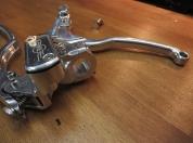 beringer-bremspumpe-brake-vs-nissin-mastercylinder-025