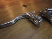 beringer-bremspumpe-brake-vs-nissin-mastercylinder-029