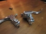 beringer-bremspumpe-brake-vs-nissin-mastercylinder-030