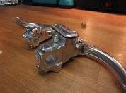 beringer-bremspumpe-brake-vs-nissin-mastercylinder-032