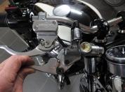 beringer-bremspumpe-brake-vs-nissin-mastercylinder-034