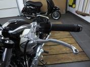 beringer-bremspumpe-brake-vs-nissin-mastercylinder-036