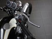 beringer-bremspumpe-brake-vs-nissin-mastercylinder-039