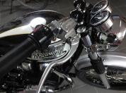 beringer-bremspumpe-brake-vs-nissin-mastercylinder-041