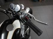 beringer-bremspumpe-brake-vs-nissin-mastercylinder-042
