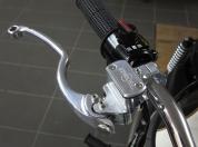 beringer-bremspumpe-brake-vs-nissin-mastercylinder-044