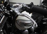 beringer-bremspumpe-brake-vs-nissin-mastercylinder-046