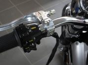 beringer-bremspumpe-brake-vs-nissin-mastercylinder-047
