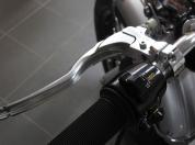 beringer-bremspumpe-brake-vs-nissin-mastercylinder-048