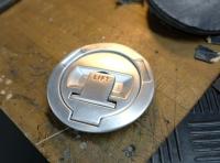 BMW-ninet-Urban-Scrambler-Tankdeckel-filler-cap
