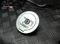 BMW-ninet-nine-tTankdeckel-filler-cap