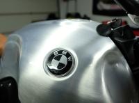 BMW-ninet-emblem-logo-urban-gs-carbon-chrome