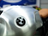 BMW-ninet-emblem-logo-urban-gs-carbon