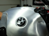 BMW-ninet-emblem-logo-urban-gs-carbon-chrome