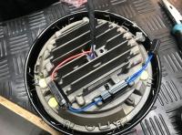 BMW-Led-speaker-Evolution-Scheinwerfer-ninet