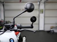 BMW urban GS Scrambler Racer ninet Motogadget spiegel 07