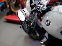 BMW Urban GS Heizgriffe Ariete Griffgummis 04