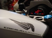 eric-buell-racing-typhoon-02