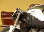 eric-buell-racing-typhoon-10