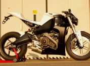 eric-buell-racing-typhoon-13
