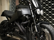 buell-black-exhaust-pipes