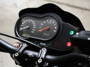 buell-gear-indicator