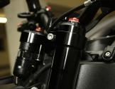 buell-xb12sx-2010-firebolt-mt01-for-sale-zu-verkaufen-14