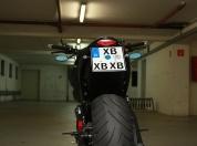 buell-xb12sx-umbau-21