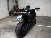 buell-xb12sx-umbau-33