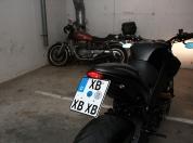 buell-xb12sx-umbau-36