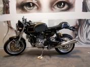 Ducati Classic GT 1000 00