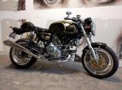 Ducati Classic GT 1000 01