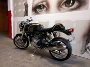 Ducati Classic GT 1000 03