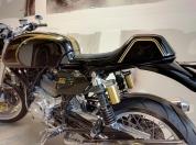Ducati Classic GT 1000 04