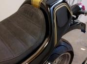 Ducati Classic GT 1000 05