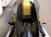 Ducati Classic GT 1000 06