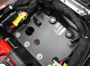 Ducati 1000 Lithium Iron LiFePo4 Batterie Battery Regler Lima 22