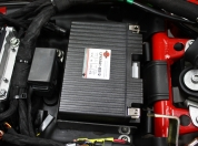 Ducati 1000 Lithium Iron LiFePo4 Batterie Battery Regler Lima 44