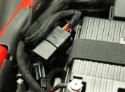 Ducati 1000 Lithium Iron LiFePo4 Batterie Battery Regler Lima 54