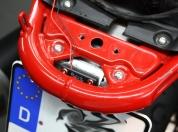 Ducati 1000 Heckumbau 17
