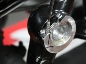 Ducati Sport 1000s Fussrasten 104