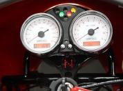 Ducati Ganganzeige 25