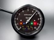 Chronoclassic motogadget motorrad tacho digital Triumph (1).jpg