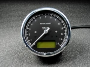 Chronoclassic motogadget motorrad tacho digital Triumph (4).jpg