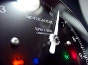 Chronoclassic motogadget motorrad tacho digital Triumph.jpg